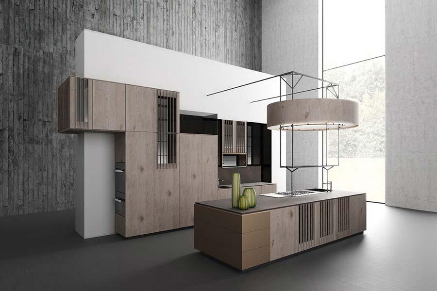 cuisine haut de gamme alno lyon gaggenau miele nef bora wellmann pino marutti showroom rh ne. Black Bedroom Furniture Sets. Home Design Ideas